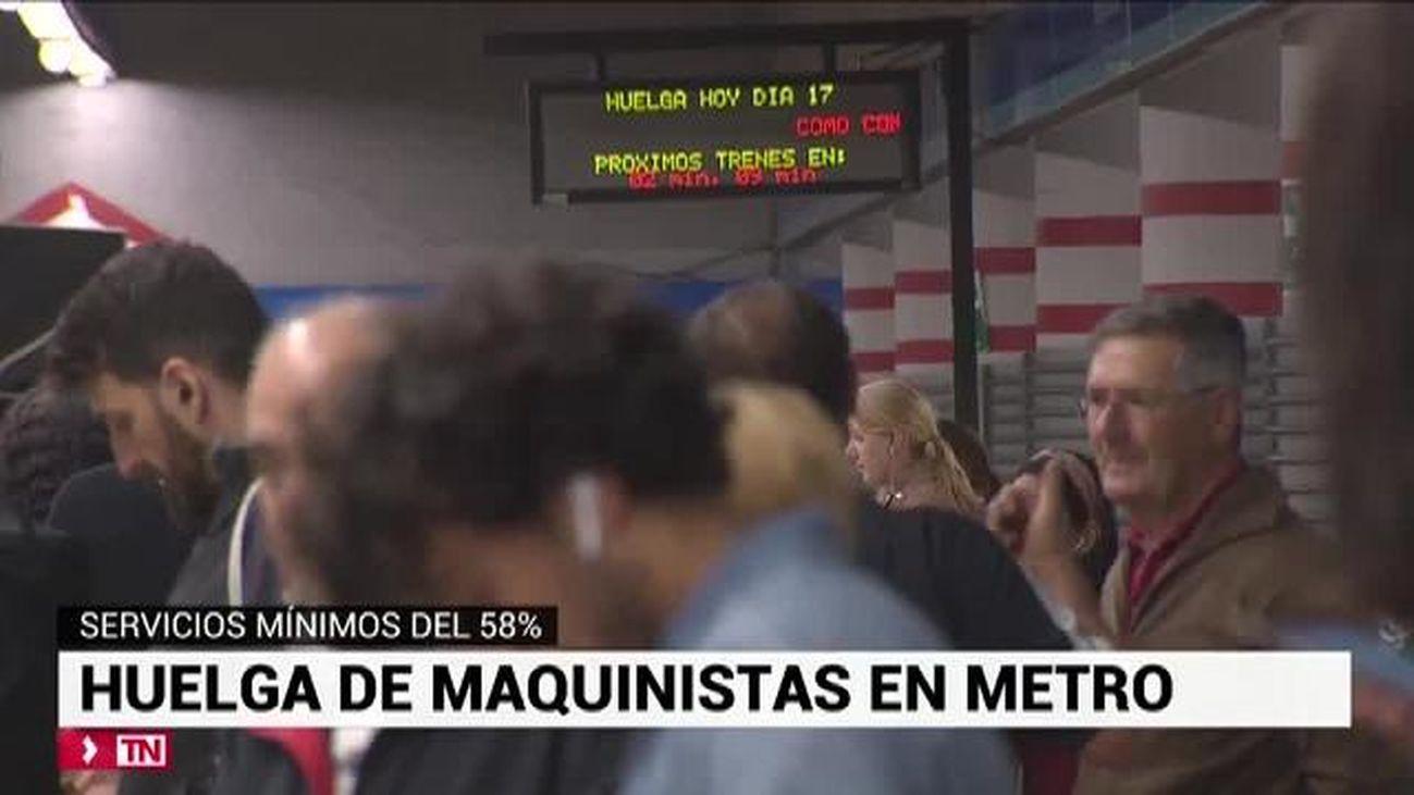 Telenoticias 2 17.10.2019