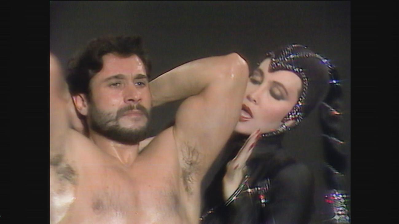 ¿Estaba preparada la España de Norma Duval para hacerle frente al machismo?