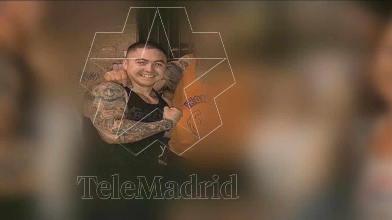 Conmoción en Valdemoro  tras el macabro asesinato de una joven de 18 años