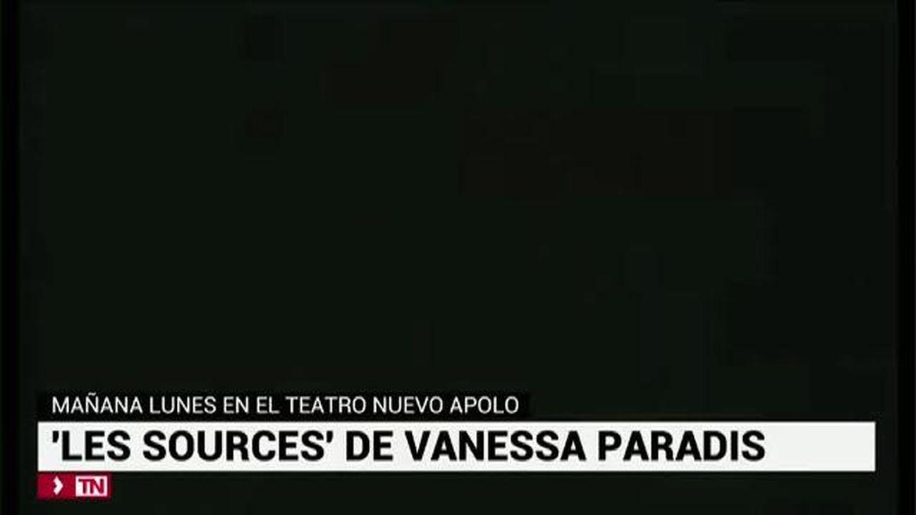 Telenoticias Fin de Semana 20.10.2019