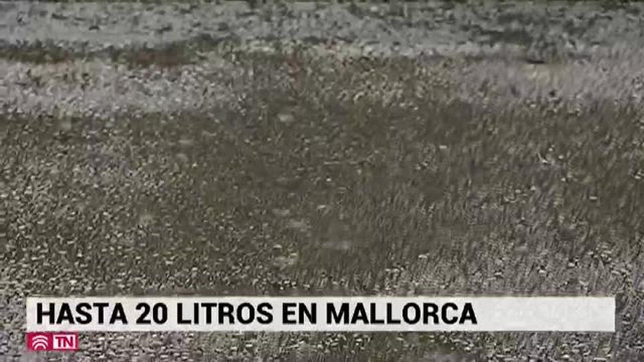 El Tiempo 21.10.2019
