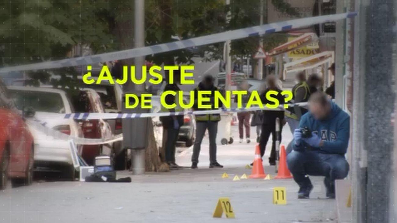 Madrid Directo 21.10.2019