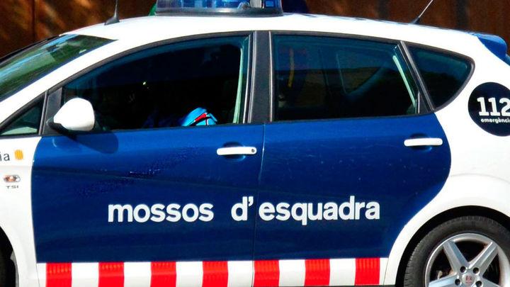 Denunciado un conductor por circular a 227 kilómetros por hora en Tarragona