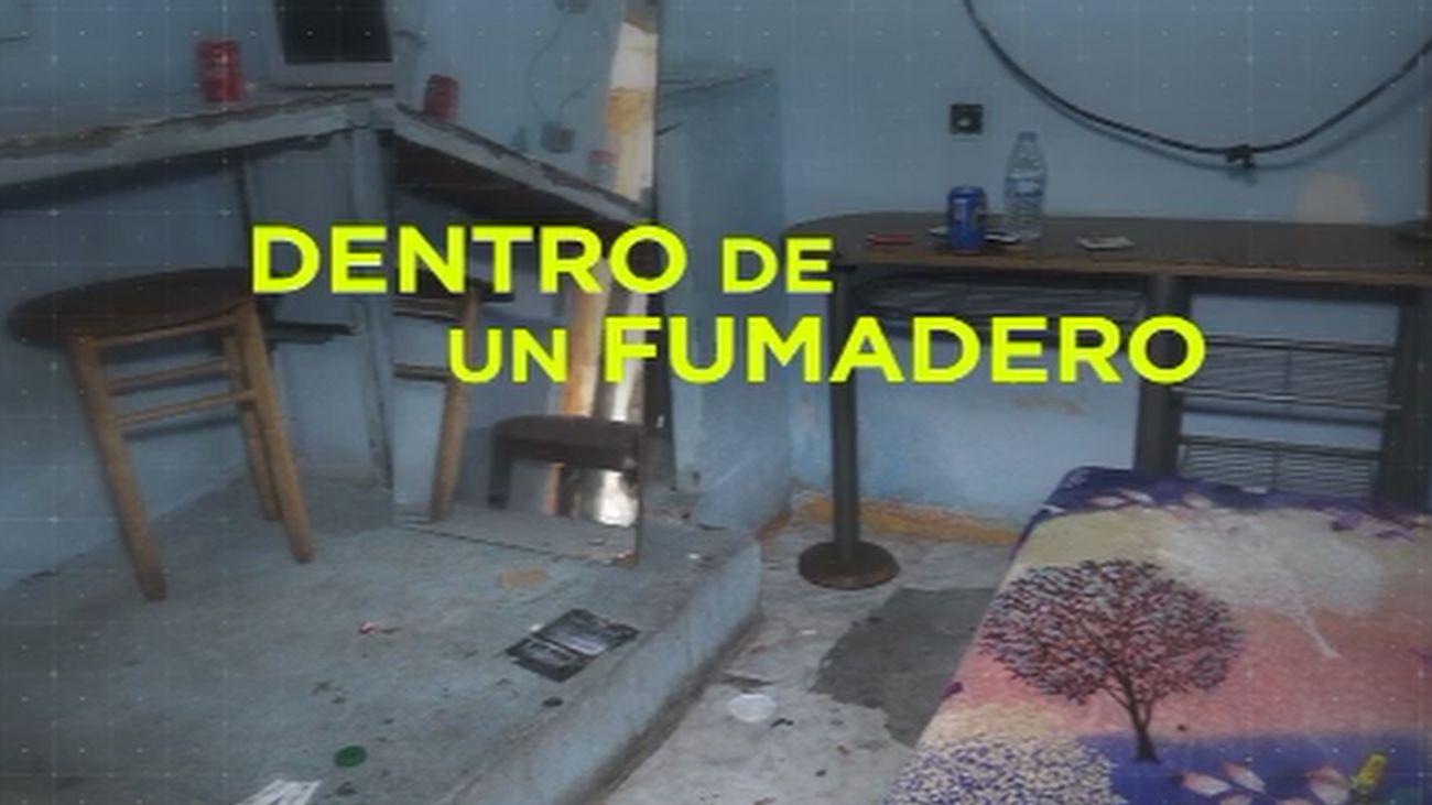 Madrid Directo 22.10.2019