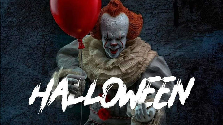 Planes de Halloween 2019 para aterrorizar a toda la Comunidad de Madrid
