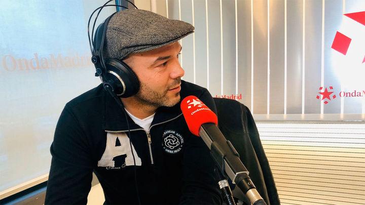 José Boto nos presenta 'Apellidos madrileños', una comedia de humor blanco