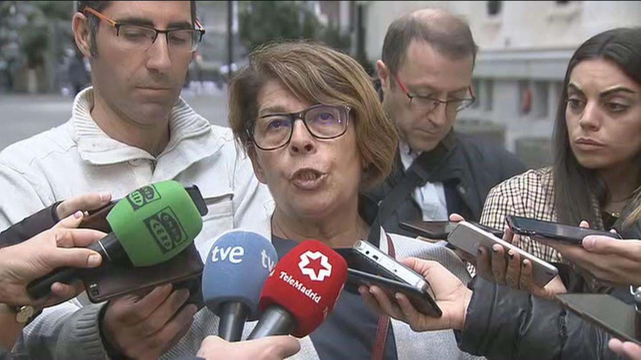 La oposición rechaza la reducción de restricciones al tráfico de Madrid 360