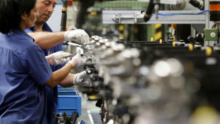 La Covid-19 destruye en España más de un millón de empleos en el segundo trimestre
