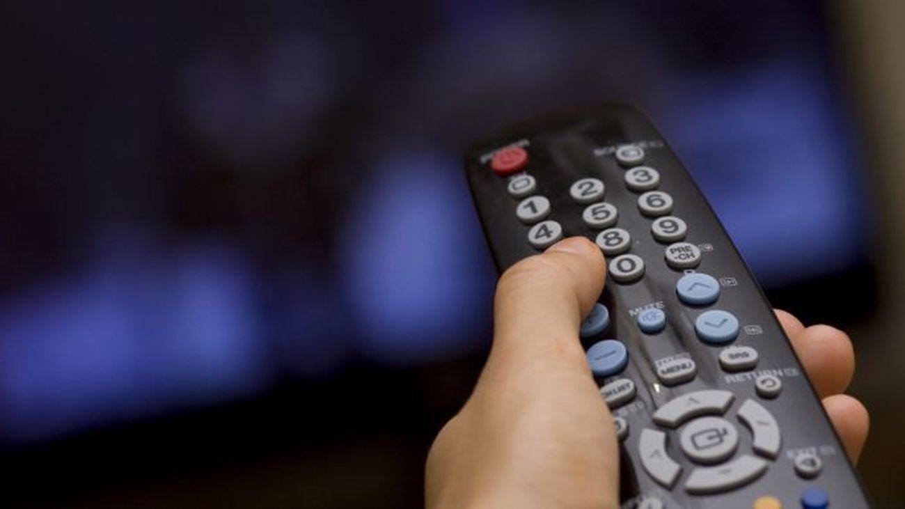 De nuevo toca resintonizar los canales de TDT de tu televisión