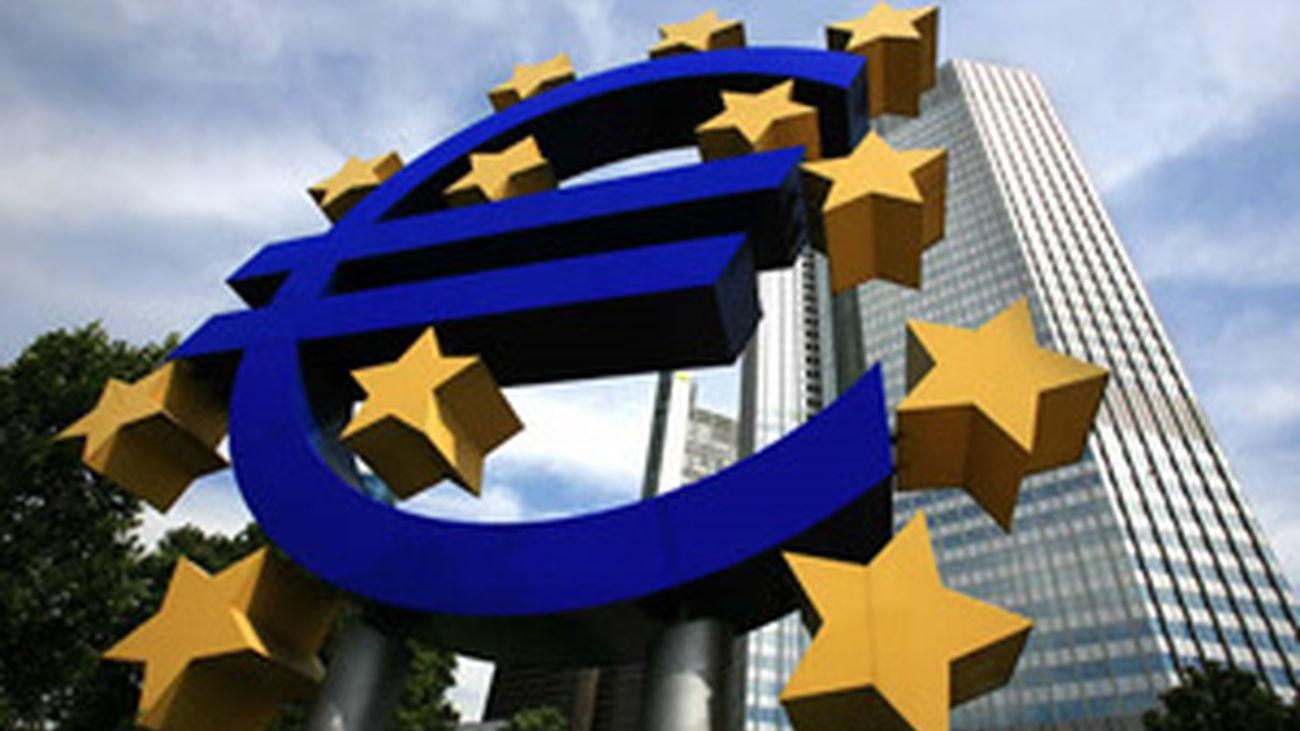 ¿Quieres hacer prácticas en la Comisión Europea? Abierto el plazo hasta el 31 de agosto