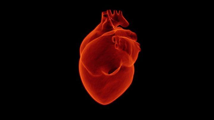 ¿Toser frena los infartos?