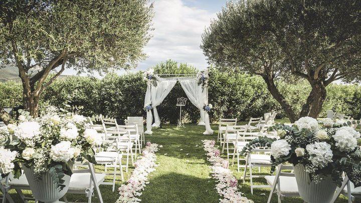 Todo lo que tienes que saber si estás planeando tu boda