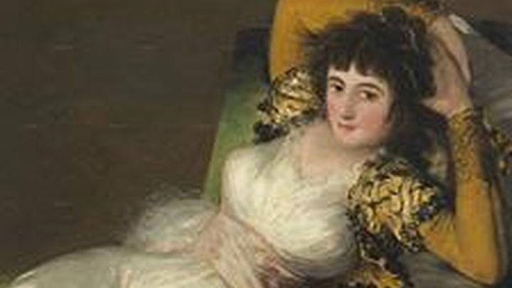 El Museo del Prado online y 'El Mundo de Gael', alternativas culturales