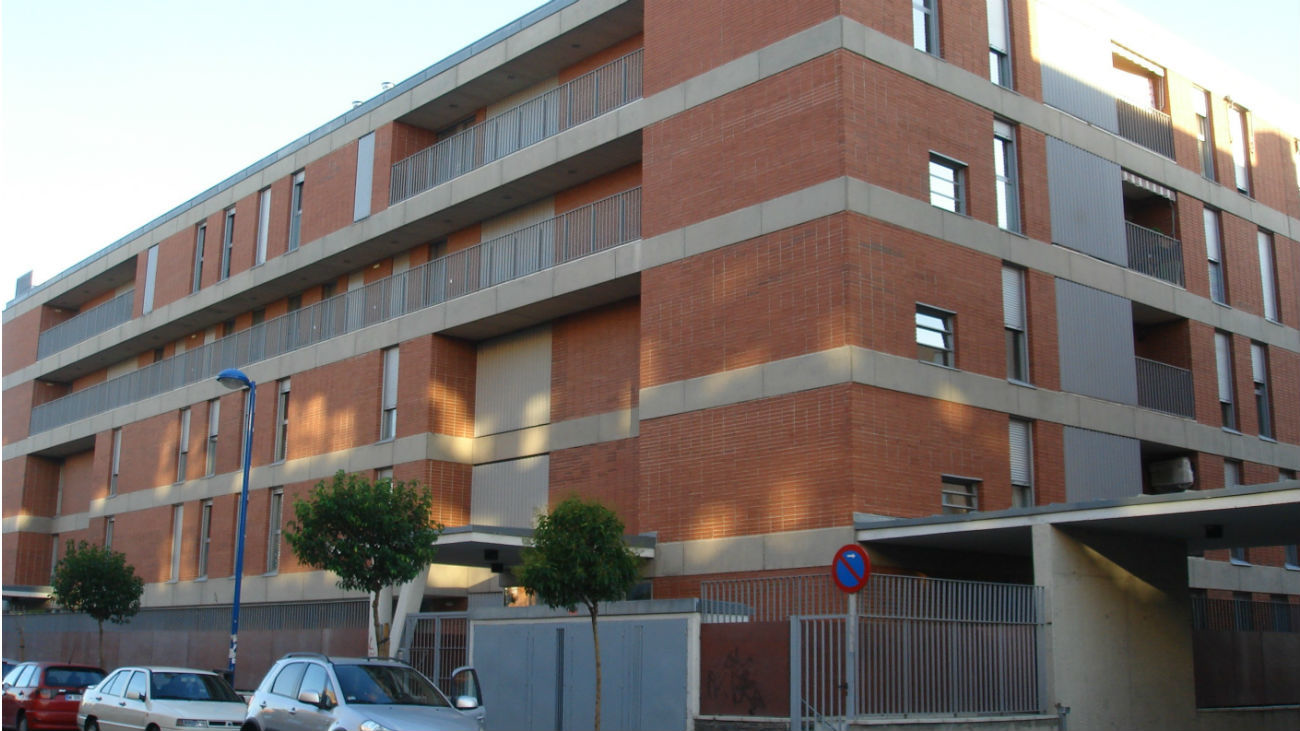 Si buscas casa en Madrid, esta es tu feria