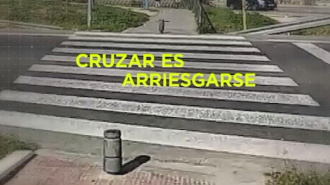 Madrid Directo 28.10.2019