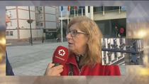 700 euros en multas por entrar en Madrid Central a pesar de contar con un permiso vigente