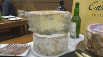 ¿Comprarías un queso por 2.800€?