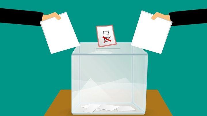¿Qué piden las asociaciones de autónomos a los políticos antes del 10-N?