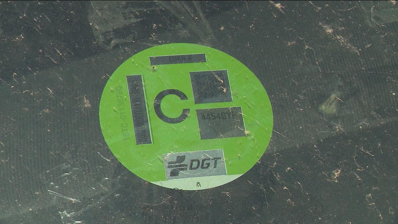 Villacís discrepa ahora del acceso a Madrid de coches con etiqueta C