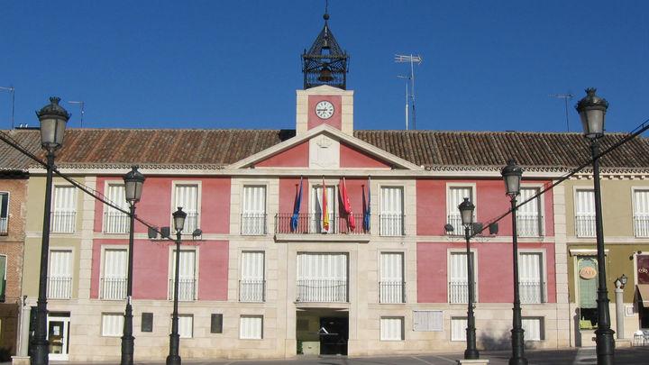 Aranjuez aprueba una moratoria sin intereses en el pago del IBI