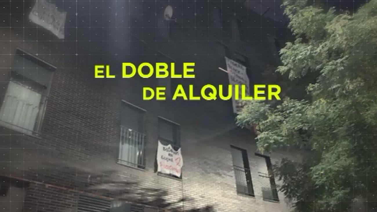 Madrid Directo 30.10.2019