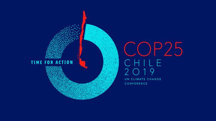 El Gobierno ofrece Madrid para acoger la Cumbre del Clima tras la renuncia de Chile