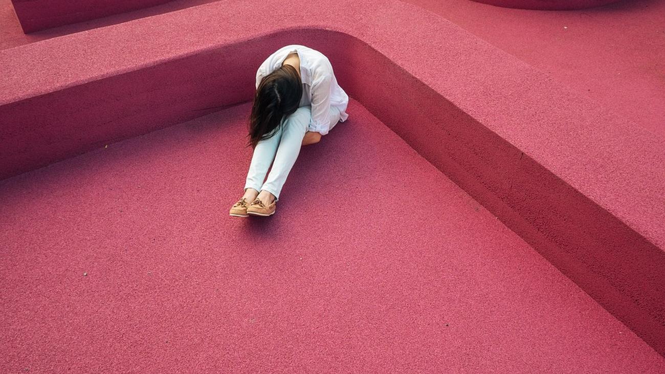 La menopausia precoz, todo lo que tienes que saber