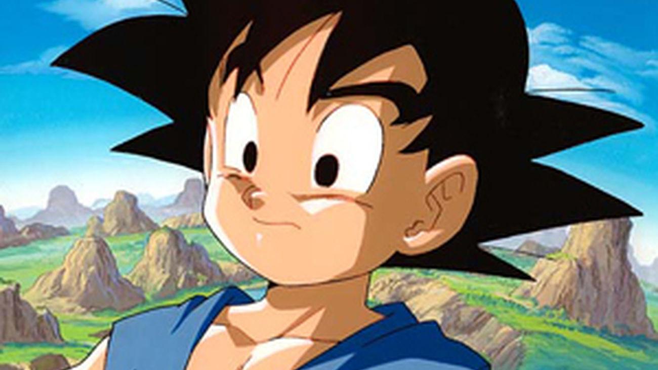 La animación japonesa, un estilo de vida