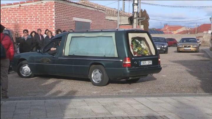 Madrid eliminará el plazo de 24 horas para el traslado de cadáveres fuera de la región