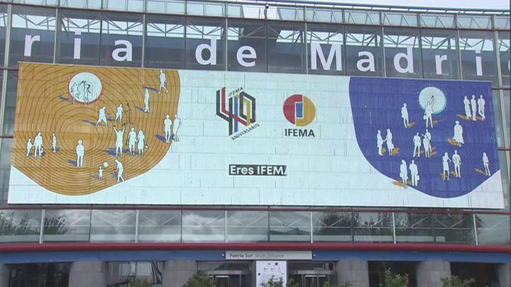 La Cumbre del Clima generará en Madrid unos ingresos de 200 millones de euros