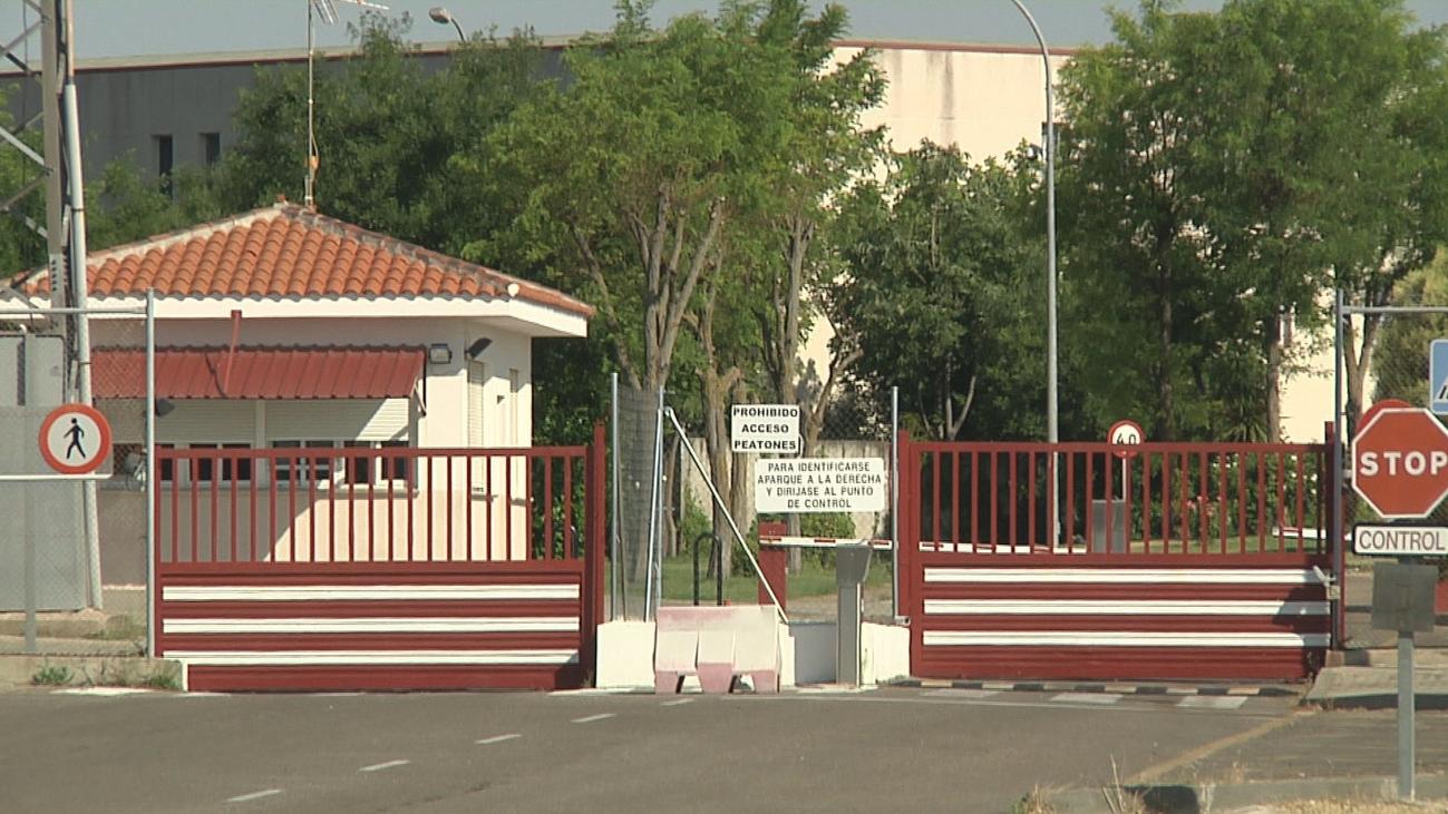 Telemadrid accede a los detalles de la vida en prisión del descuartizador de Valdemoro