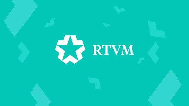 Derecho de Acceso RTVM