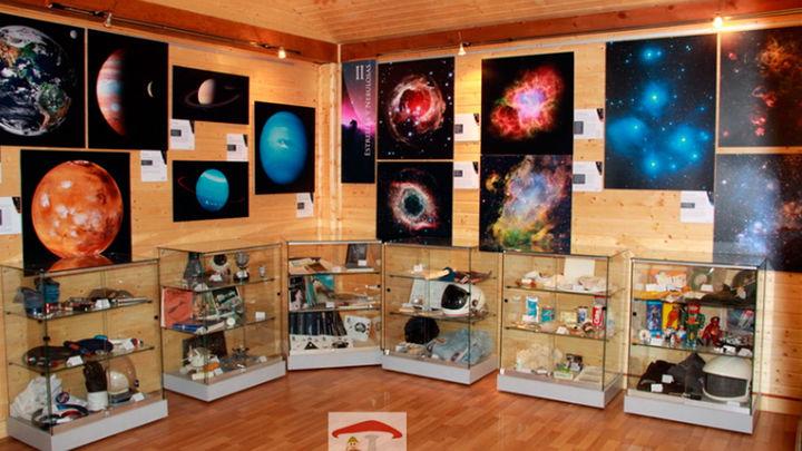 Arranca la gran cita científica de la Semana de la Ciencia con más 500 actividades en Madrid