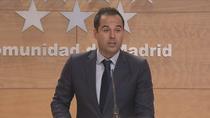 Más de 230 viviendas protegidas nuevas en la UVA de Hortaleza y Alto Arenal