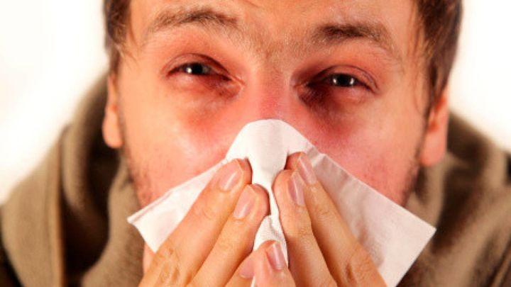 La importancia de vacunarse contra la gripe