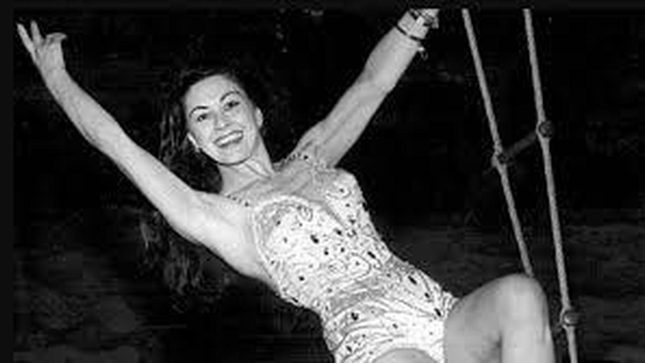 Descubrimos la historia del Circo Price en el aniversario del nacimiento de Pinito de Oro