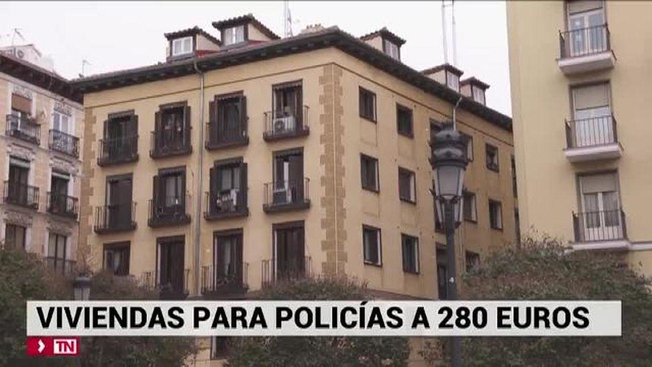 Telenoticias 2 06.11.2019