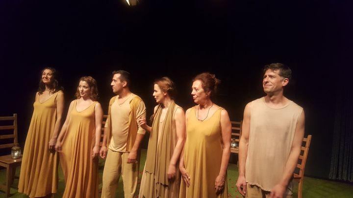 El cercano adiós del Teatro de la Guindalera