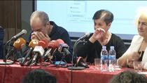 Denuncian la muerte de Aitor, ahogado en Navalcarnero, tras negarle ayuda un médico del Summa 112