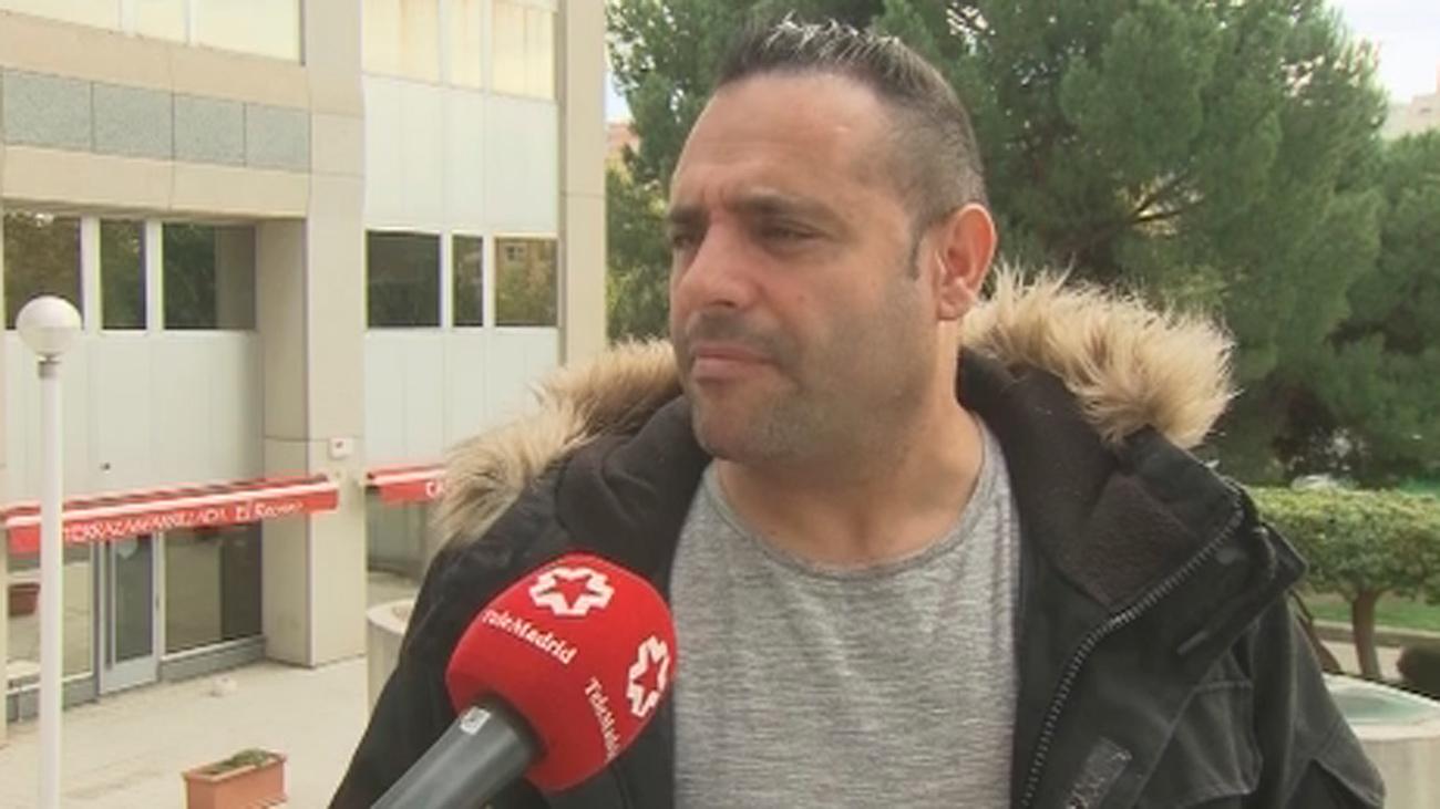 Un testigo dice que el presunto homicida de Rivas contaba el crimen por las discotecas