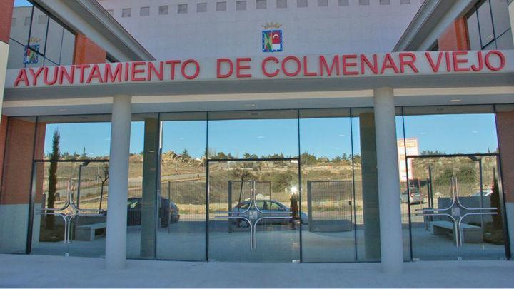 Colmenar acogerá la oficina de DNI, Pasaporte y Extranjería del norte de Madrid