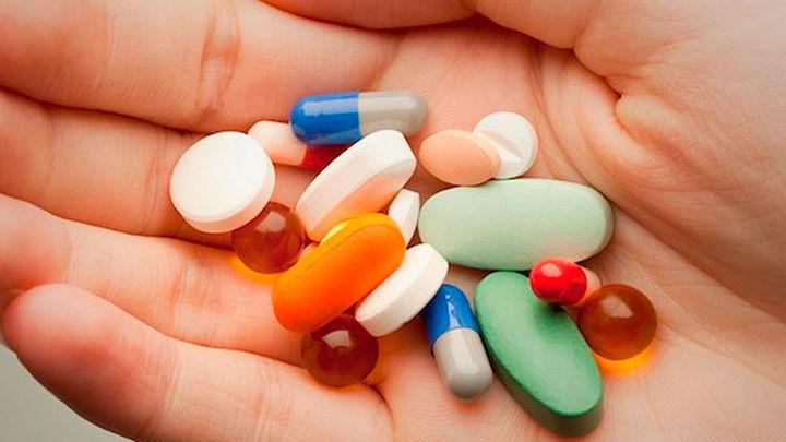 Menos antigripales y más ansiolíticos, así ha cambiado la pandemia las ventas en las farmacias