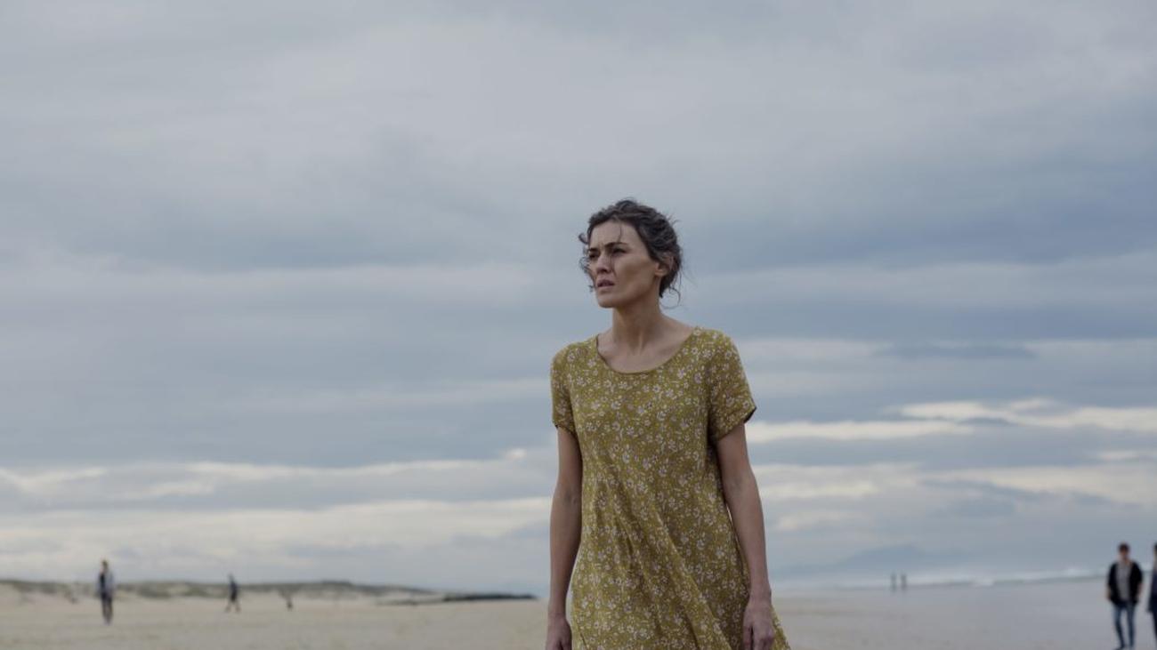 El corto 'Madre', coproducido por Telemadrid, se convierte en largometraje
