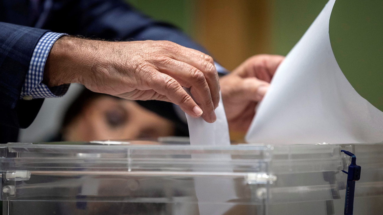Consecuencias, pactos y fechas clave a tener en cuenta tras las elecciones del 10-N