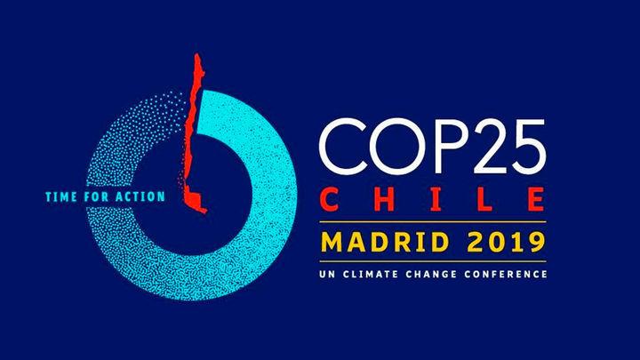 Claves de la Cumbre Mundial contra el Cambio Climático