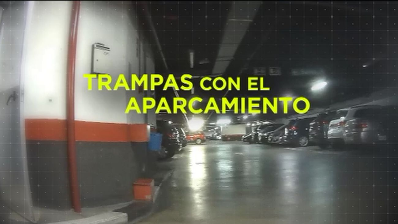 Madrid Directo 12.11.2019