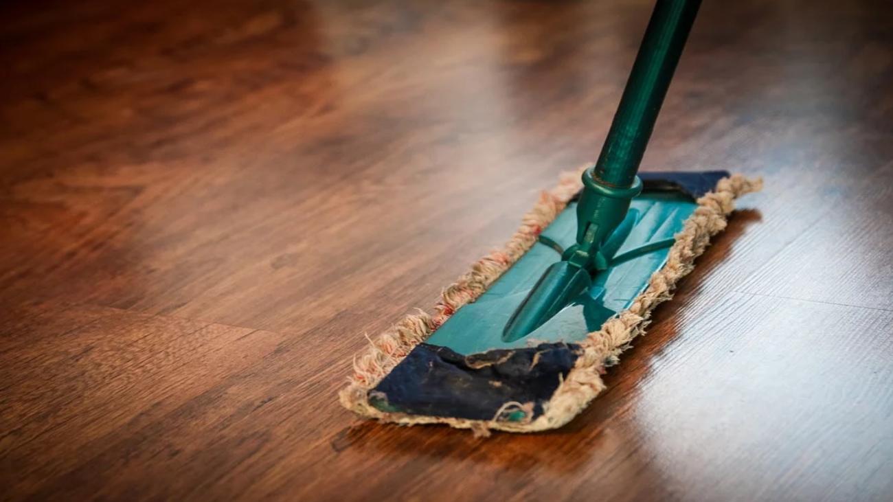 Se buscan limpiadores para trabajar en Mejorada del Campo