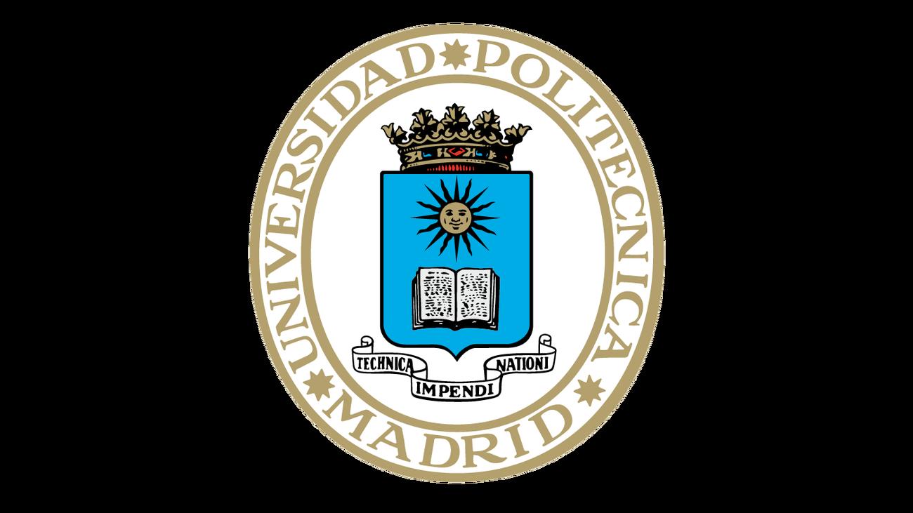 La UPM convoca oposiciones para 56 plazas de Personal de Administración y Servicios