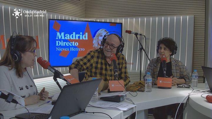 La compañía teatral La Cubana nos presenta 'Adiós Arturo'