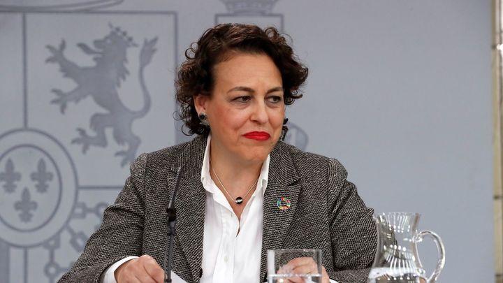El Gobierno usará casi 3.600 millones de euros de la hucha de las pensiones para la extra de Navidad